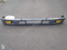 pièces détachées PL Volvo BUMPER+LAMPEN