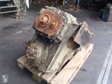ZF 5S-111GPA GEARBOX