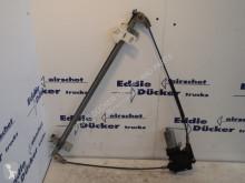 sistema elettrico DAF