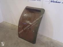 pièces détachées PL DAF SPATBORD 2100 & 2300