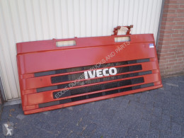 cabine / carrosserie Iveco