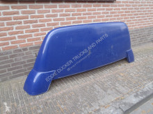 DAF Fahrerhaus/Karosserie