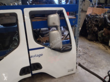 Renault Fahrerhaus/Karosserie
