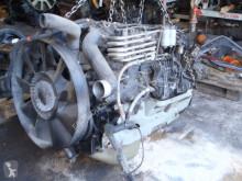 MAN D2866 LF 34 LKW Ersatzteile