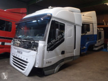 Iveco ACTIVE SPACE CABINE