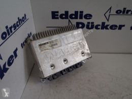 sistema elettrico usata