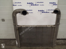 Scania INTERCOOLER OEM: 1899859