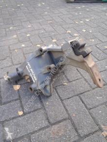 pièces détachées PL Mercedes 9413270241 CABINESTEUN