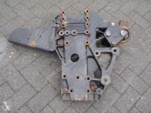 pièces détachées PL MAN BEVESTIGINGSBEUGEL