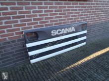 cabine/carrosserie Scania