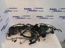Volvo KABELBOOM D12 20451967