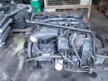 DAF motor