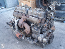 motore DAF