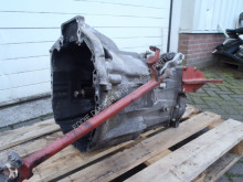 Iveco 2838-5 GEARBOX