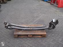 pièces détachées PL DAF VEERPAKKET SET OEM:1700731