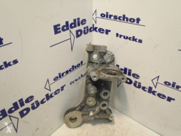 DAF BUMPERSTEUN RECHTS truck part