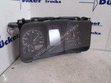 Mercedes 0084466121 DASHBOARD