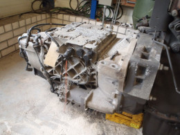 Renault VT2412B VERSNELLINGSBAK