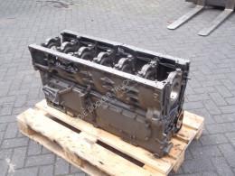 Scania CILINDERBLOK DC 1101