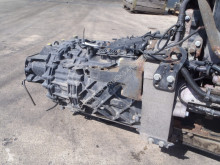 ZF 81320046257 12AS2130TD