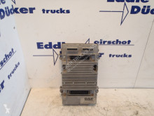 DAF CAN EXTENSION BOX 1637458