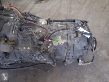 ZF 12 AS 2330 TD 15,86-1,00