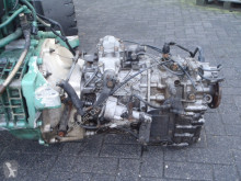 ZF ECOMID 9S 75 / R:13,16-1,00