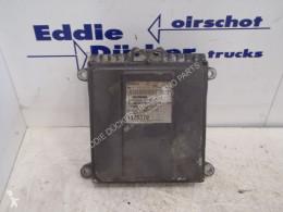 Scania EDC/ECU 1475370