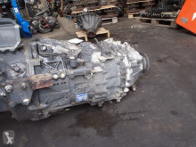 Iveco 12AS2530 TO GEARBOX
