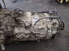 ZF ASTRONIC 12AS2330 TD