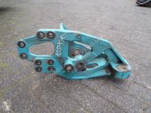 części zamienne do pojazdów ciężarowych DAF 1606973 STEUN VEERPAKKET