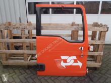cabina / carrozzeria MAN