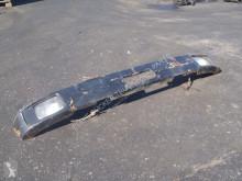 części zamienne do pojazdów ciężarowych Mercedes BUMPER+LAMPEN