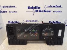 système électrique Volvo