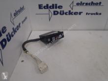 sistema elettrico ZF