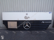 cabine/carrosserie Mercedes