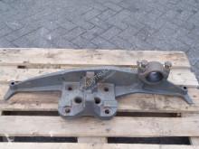 DAF LUCHTBALGSTEUN 1368261 truck part