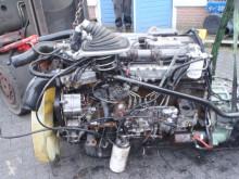 DAF WS 268L