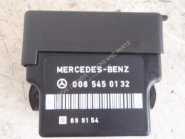 Mercedes CONTROL UNIT