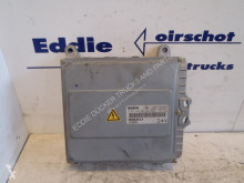 système électrique Renault