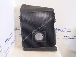 DAF INTERCOOLER