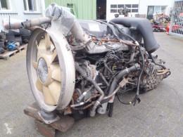 Renault DXI 11-380-EC01 ENGINE