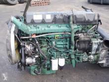 Volvo motor