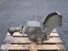 DAF VG 450