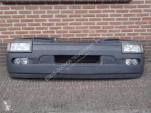 pièces détachées PL Renault KOPLAMP GRILLE / BUMPER