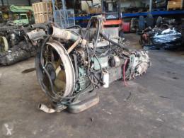 Volvo D12A240 EC93 MOTOR