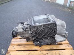 Renault VT2412B