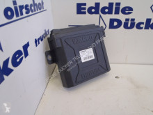 DAF ECAS UNIT OEM: 1327811