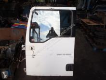 części zamienne do pojazdów ciężarowych MAN LINKER PORTIER
