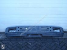 części zamienne do pojazdów ciężarowych Volvo BUMPER OEM: 1072160